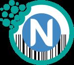 Logo Naor app 150x132 avec cadre