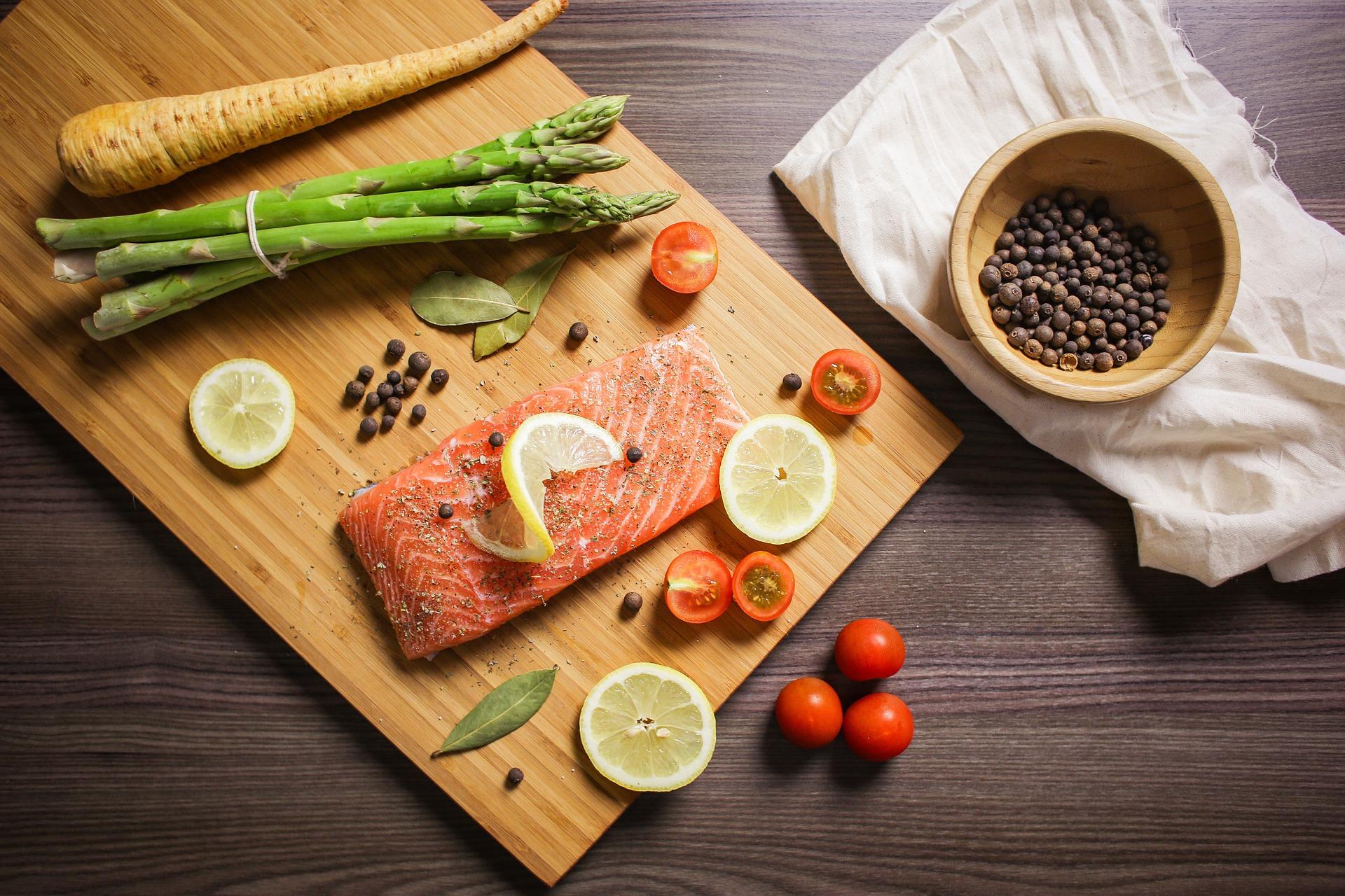 application nutrition, santé, alimentation