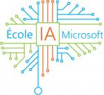 Ecole-ia microsoft