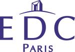 logo EDC Buisness school