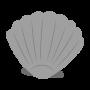 mollusque allergène