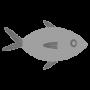 poisson allergènes